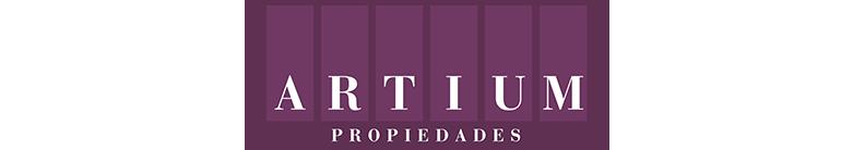 Operador Turístico Inmobiliario N° 1690 - Artium Propiedades - Punta del Este