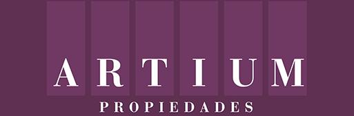 Artium Propiedades - Punta del Este