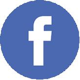 Facebook Artium Propiedades