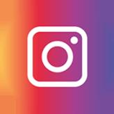 Instagram Artium Propiedades